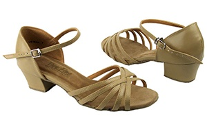 Womens WCS Shoes