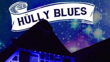 Hülly Blues