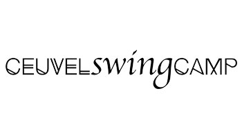 Ceuvel Swing Dance