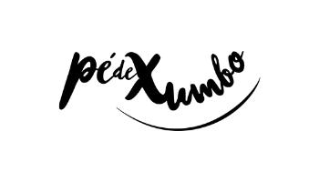 Andancas - Pedexumbo
