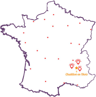 FranceChatillon