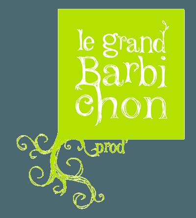 Les albums de Ciac Boum, la Machine, Gregory Jolivet, Bougnat Sound, Blowzabella... vous trouverez-ça sur le site du Grand Barbichon !