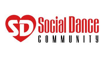 Social Dance Community